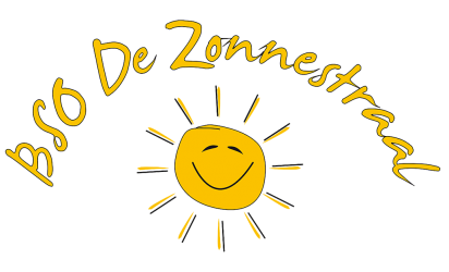 BSO De Zonnestraal